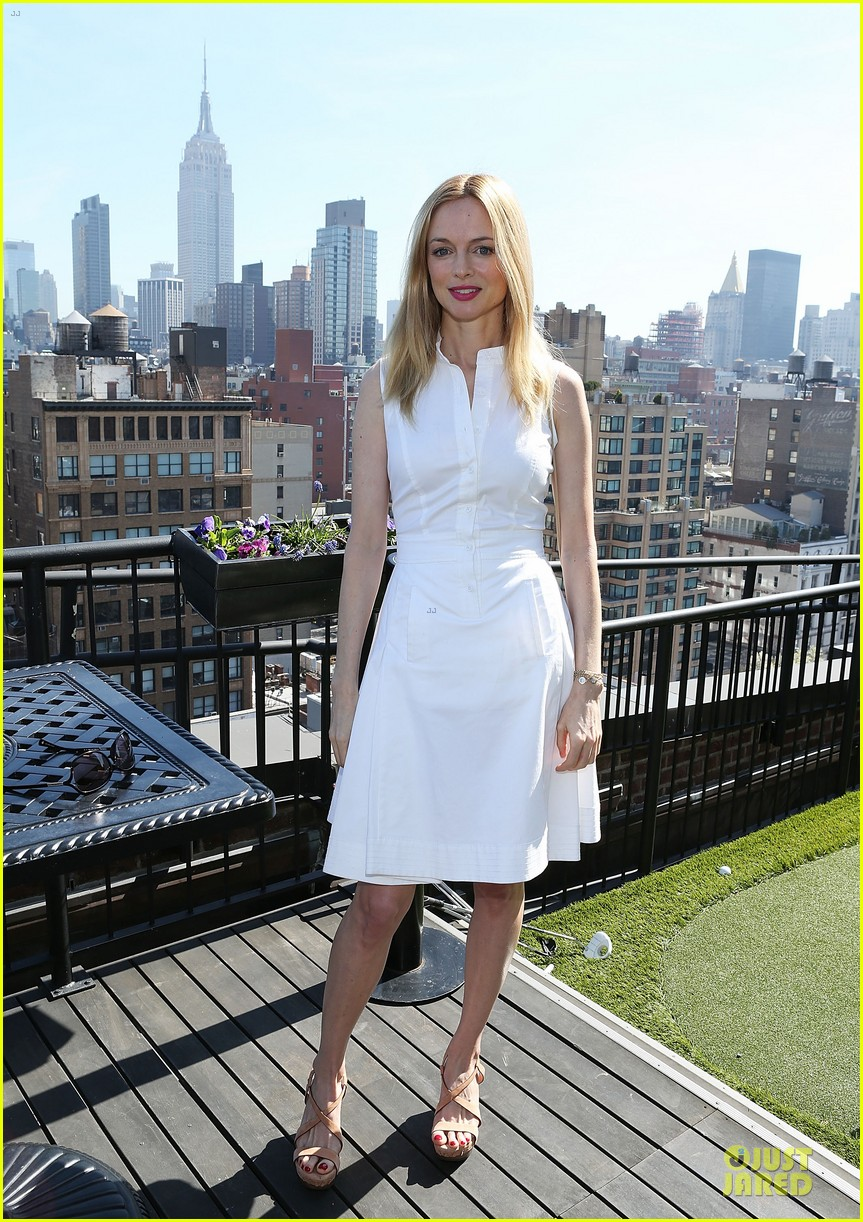 heather graham says movie business totally sexist 01
