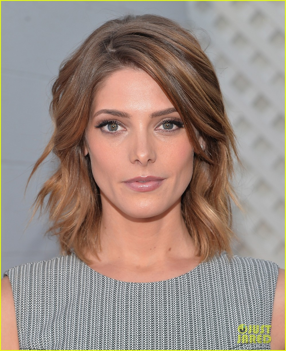 ashley greene wants to end homelessness for thousands of families 03