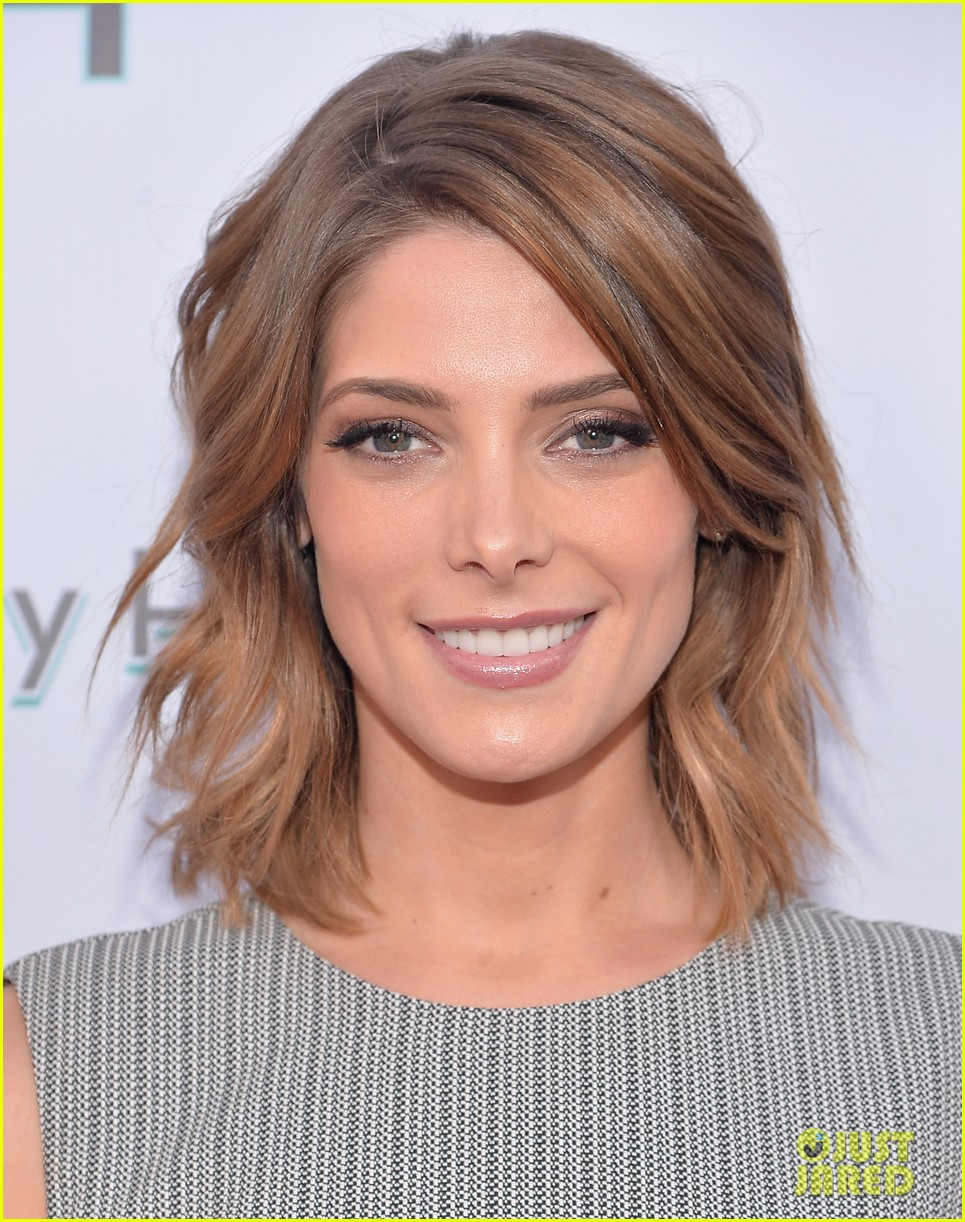 ashley greene wants to end homelessness for thousands of families 05