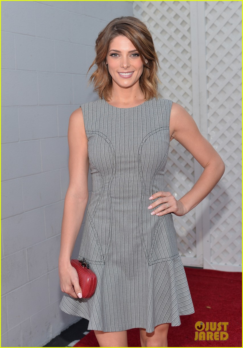 ashley greene wants to end homelessness for thousands of families 09