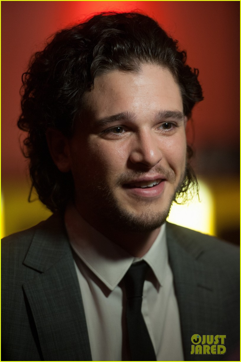 kit harington suits up after crazy game of thrones episode ending 12