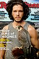 kit harington muscles rolling stone cover 05