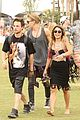 vanessa hudgens austin butler couldnt get enough of coachella 01
