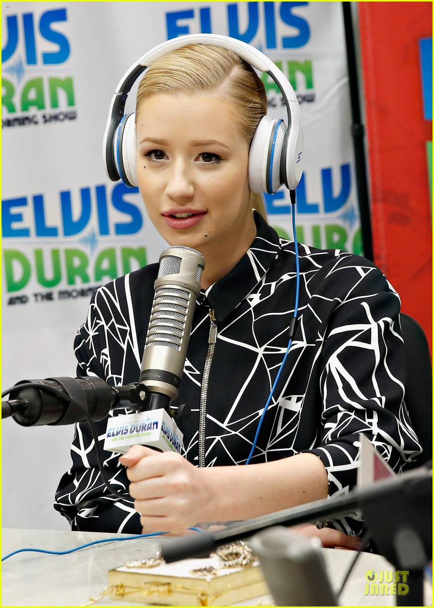 iggy azalea wants generation to be called new classic 113096603
