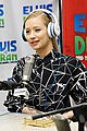 iggy azalea wants generation to be called new classic 07
