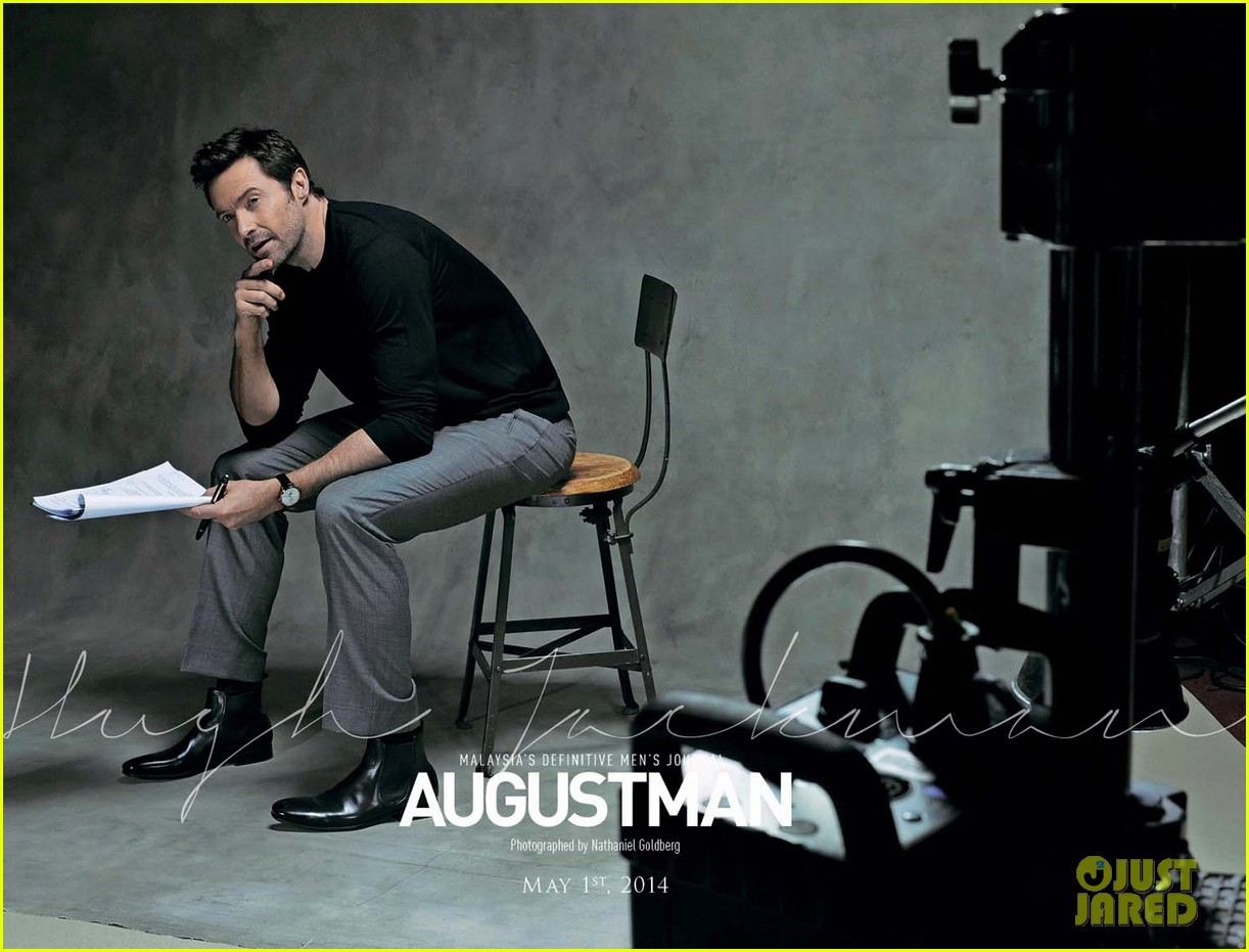 hugh jackman august man malaysia may 2014 073101469