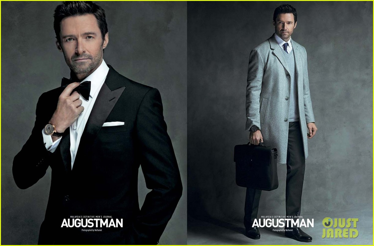 hugh jackman august man malaysia may 2014 083101470