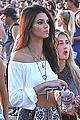 kendall kylie jenner bring their bodyguards to coachella 04