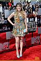 jillian rose reed mtv movie awards 2014 04 03