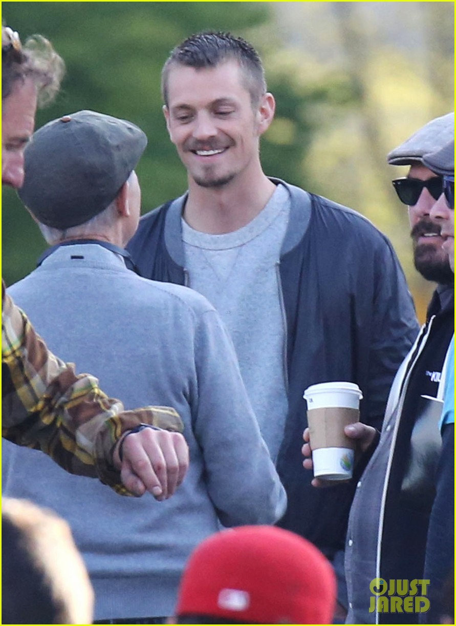 joel kinnaman is all smiles in good spirits after olivia munn split 023102390