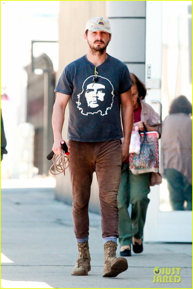shia labeouf sues his uncle for another 200000 10