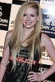 avril lavigne attends event in rio after music video controversy 05