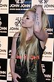 avril lavigne attends event in rio after music video controversy 13