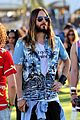 jared leto hawaiian shirt at coachella 02