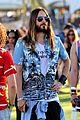 jared leto hawaiian shirt at coachella 02