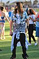 jared leto hawaiian shirt at coachella 03