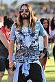 jared leto hawaiian shirt at coachella 04