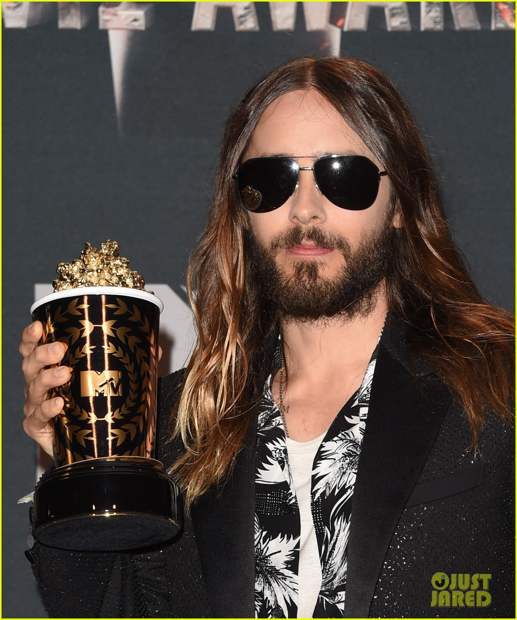 jared leto lupita nyongo mtv movie awards 043091258