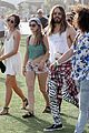 jared leto zebra print pants coachella day two 18