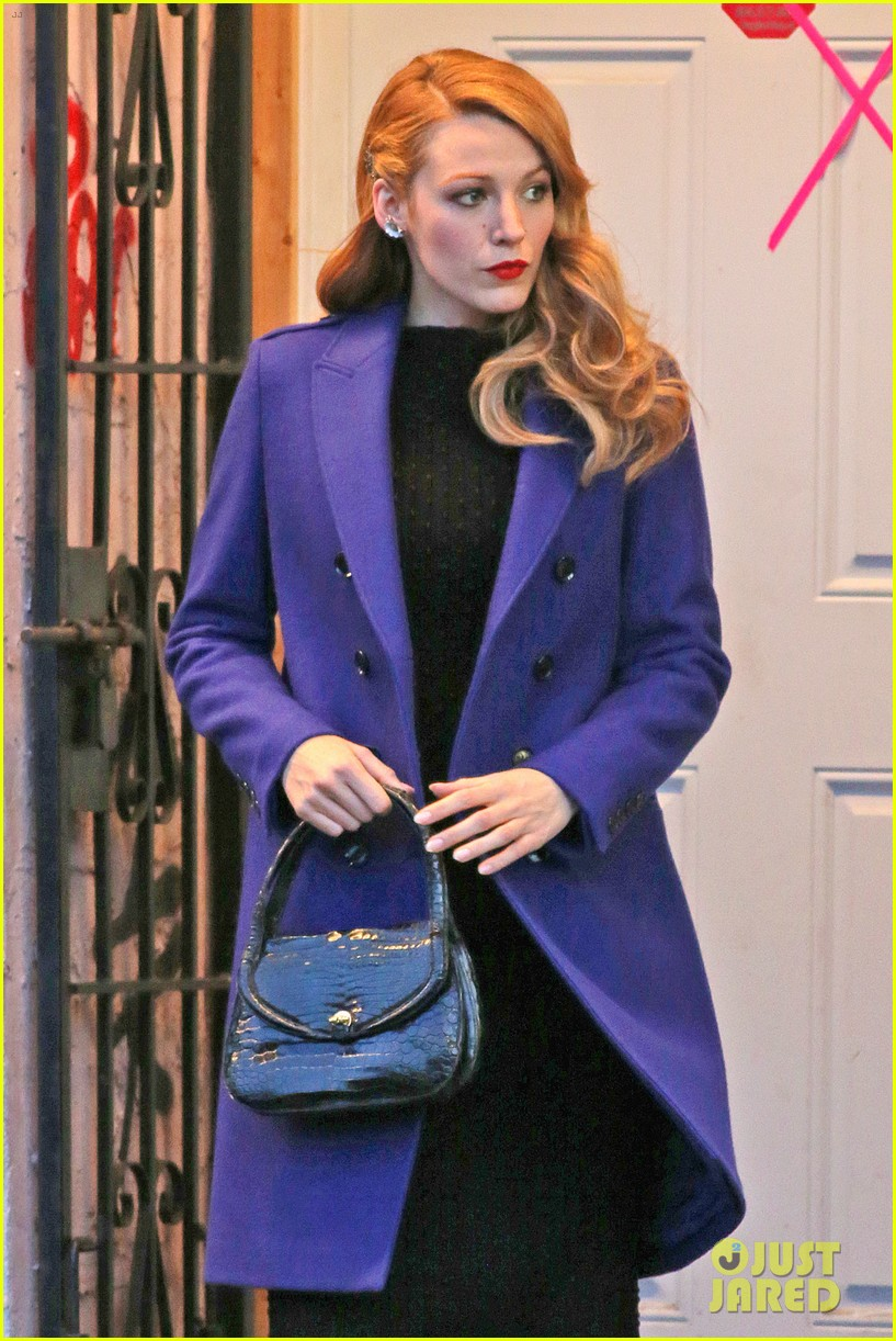 blake lively trades her classic age of adaline clothes 073102073