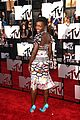 lupita nyongo open back at mtv movie awards 03