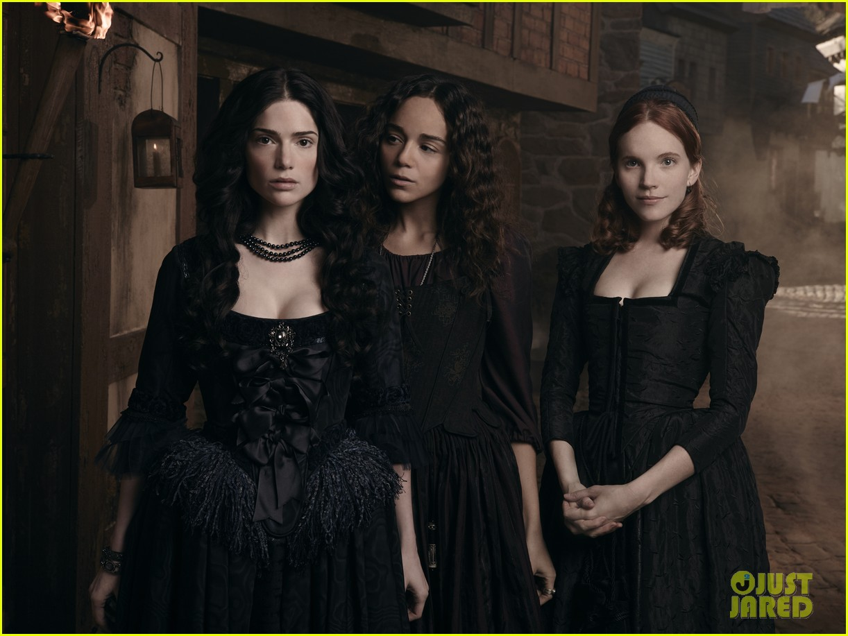 ashley madekwe gets witchy in exclusive salem still 153094397