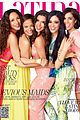 devious maids stars cover latina 01