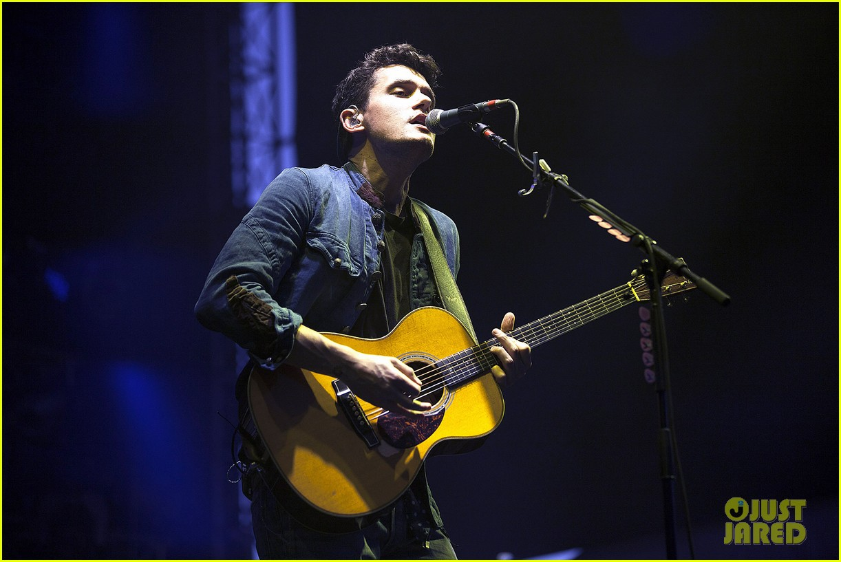 john mayer reveals the best thing about beyonce 04