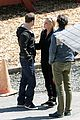 jenny mccarthy donnie wahlberg spotted upstate new york 08