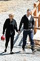 jenny mccarthy donnie wahlberg spotted upstate new york 09