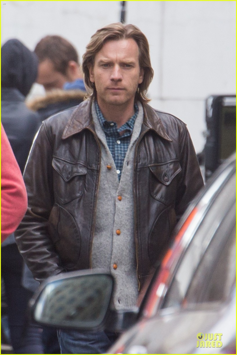 ewan mcgregor looks serious as kind of traitor 13