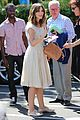 katharine mcphee enchanted by mike vogel 12