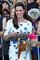 kate middleton prince william brisbane reception 10