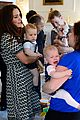 kate middleton prince george enjoy playdate with others 05