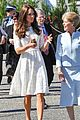 kate middleton prince william sydney royal easter show 18