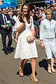 kate middleton prince william sydney royal easter show 29