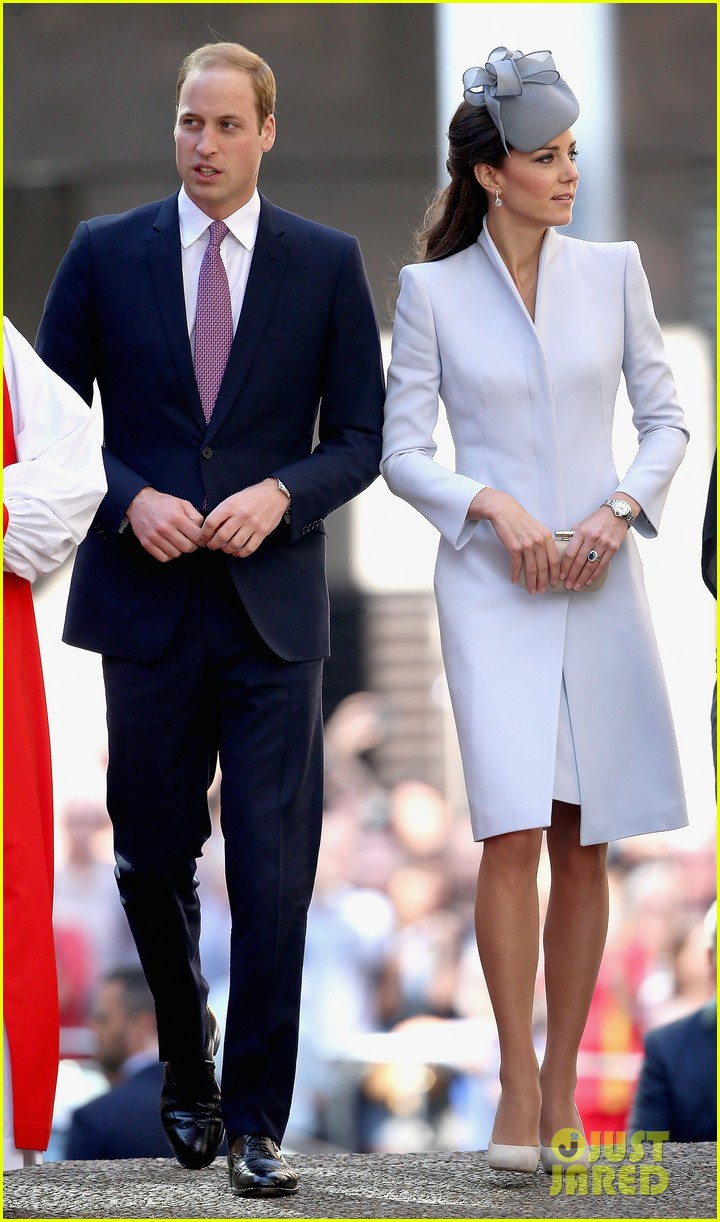 kate middleton definitely wins easter sunday best dressed 02