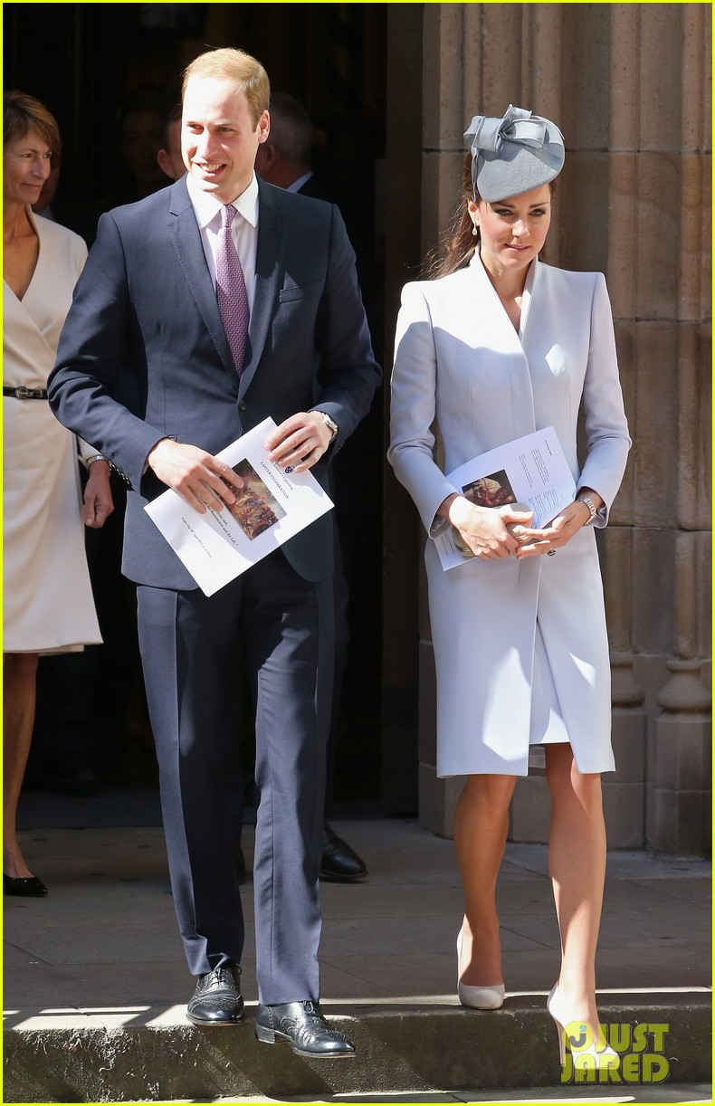 kate middleton definitely wins easter sunday best dressed 04