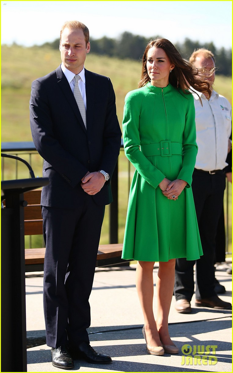 kate middleton prince william express sadness camilla parker bowles brother death 20