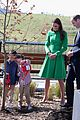 kate middleton prince william express sadness camilla parker bowles brother death 14