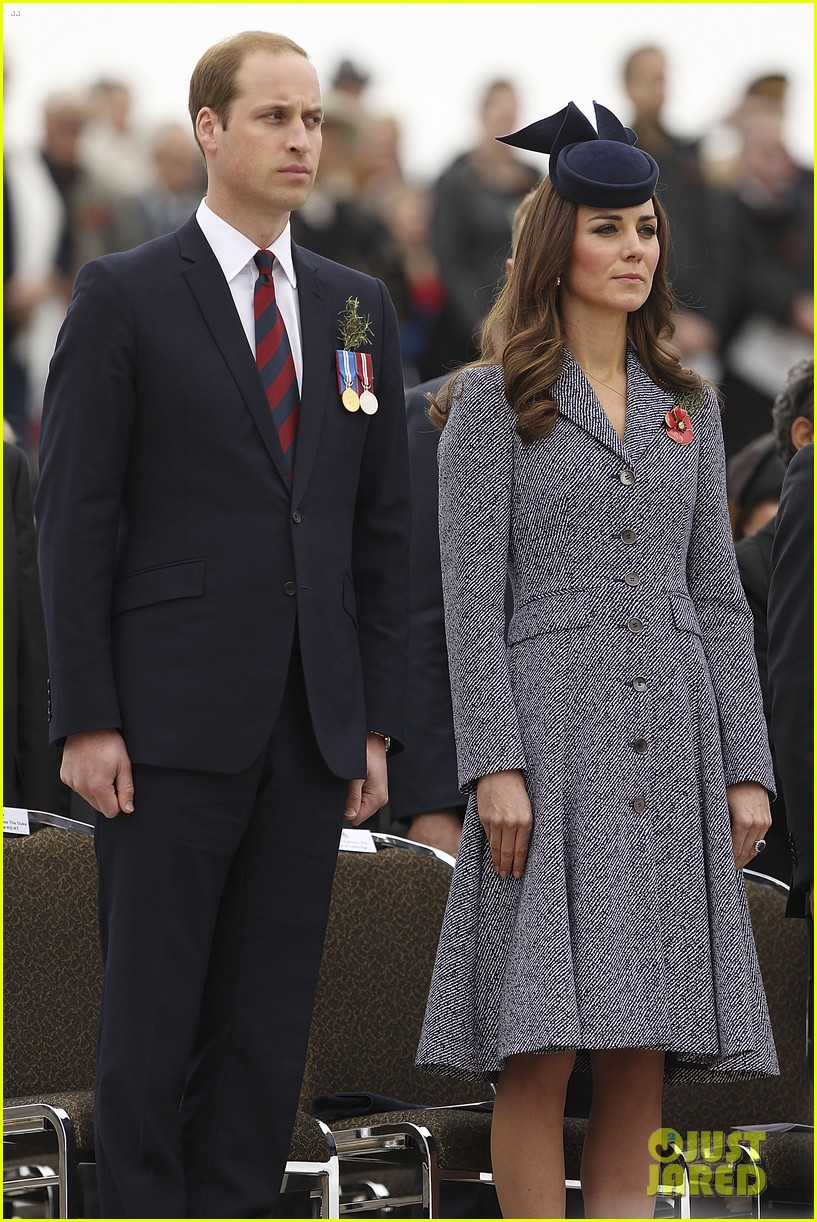 kate middleton prince william final stop australia trip 033098756