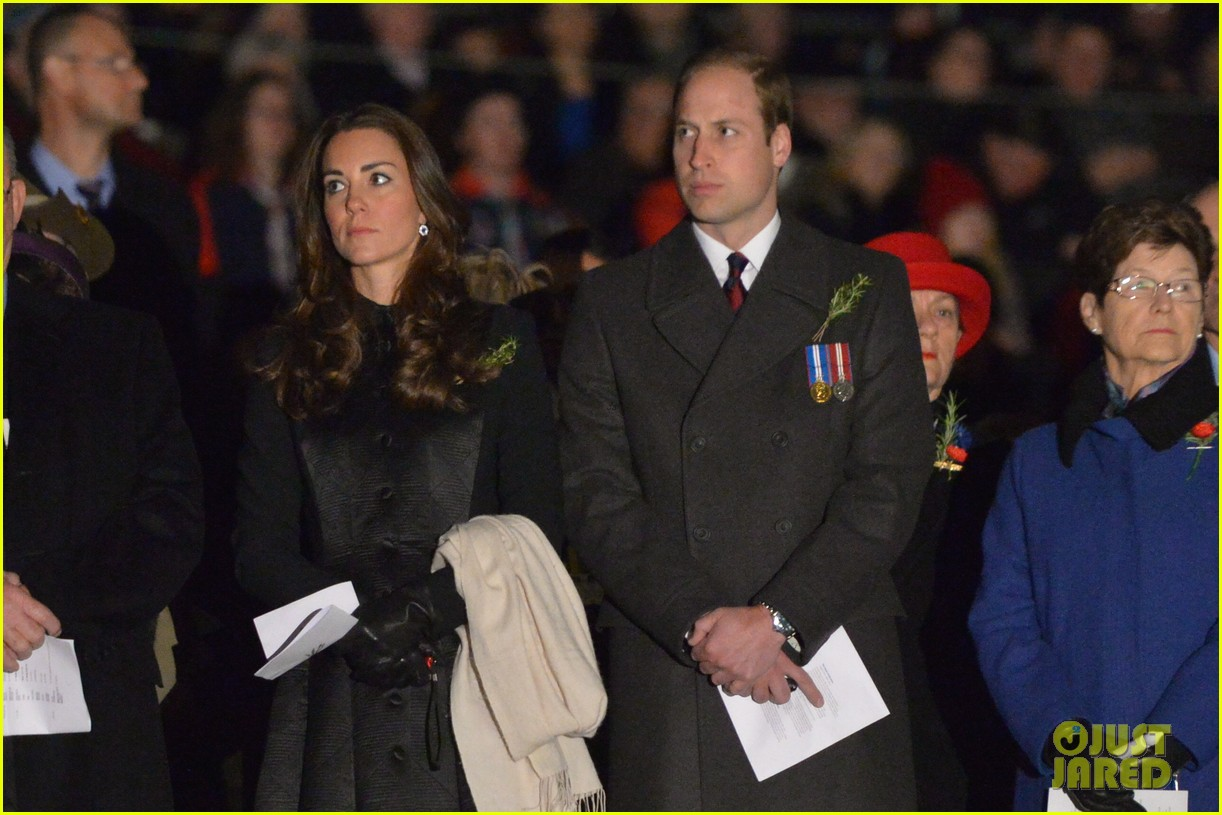 kate middleton prince william final stop australia trip 063098759
