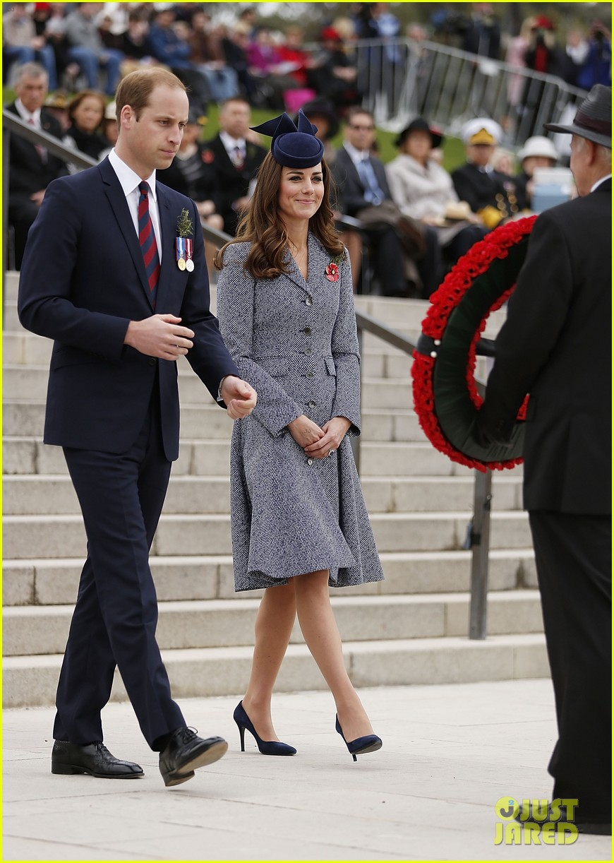 kate middleton prince william final stop australia trip 083098761