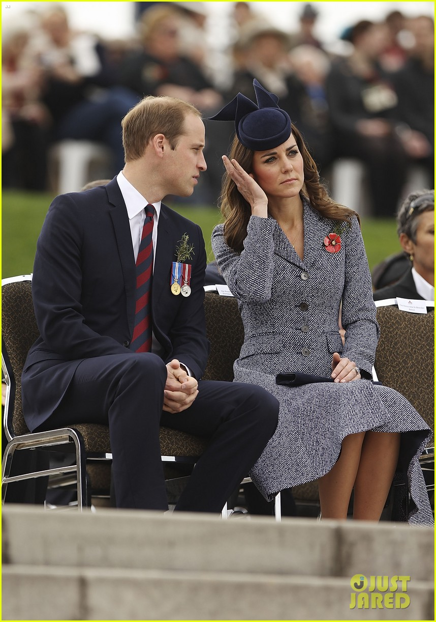 kate middleton prince william final stop australia trip 213098774