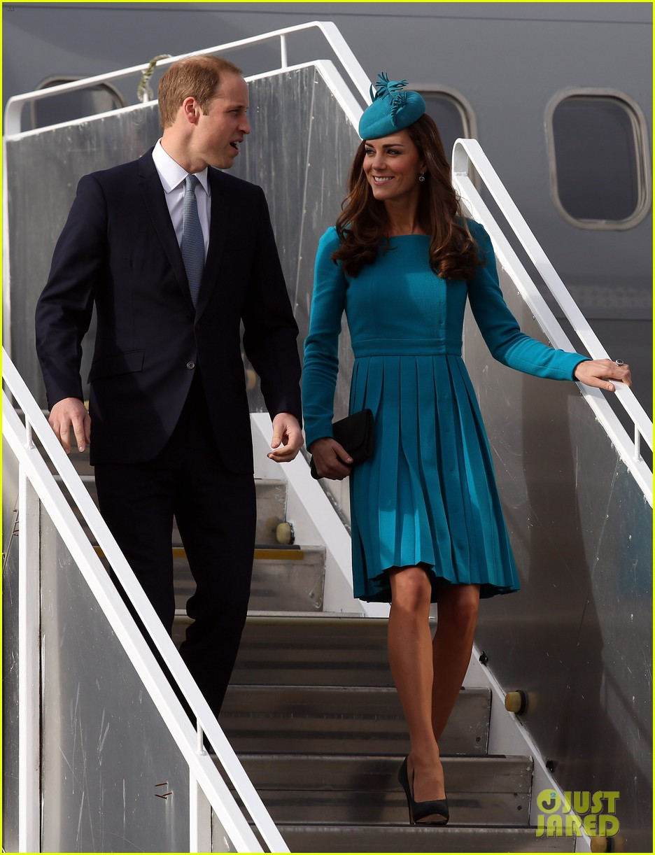 kate middleton matching dress hat best looks 05