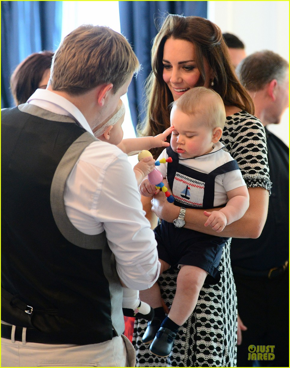 from Owen read dating prince george