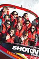 kate middleton prince william speed boat ride 04