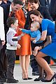 kate middleton wears third gorgeous dress on easter sunday 44