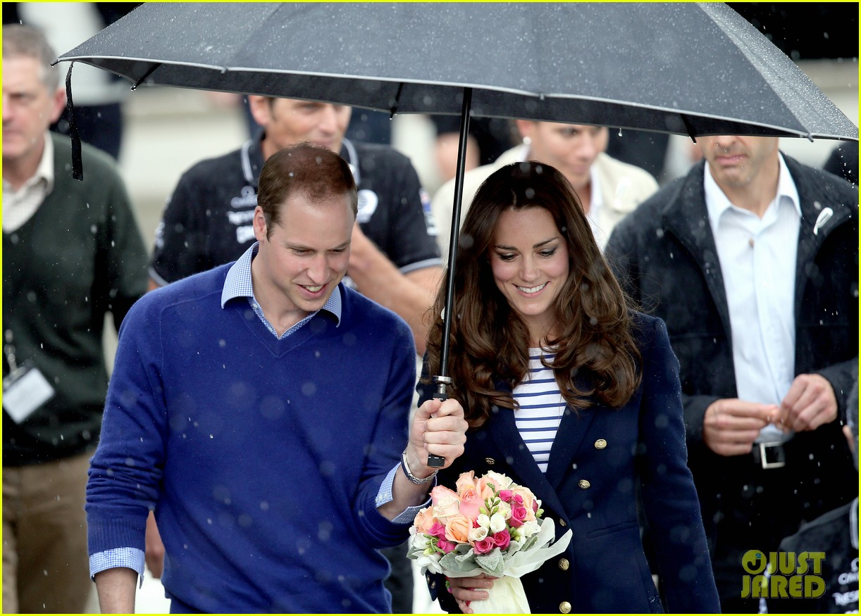 kate middleton prince william racing yachts 043088753