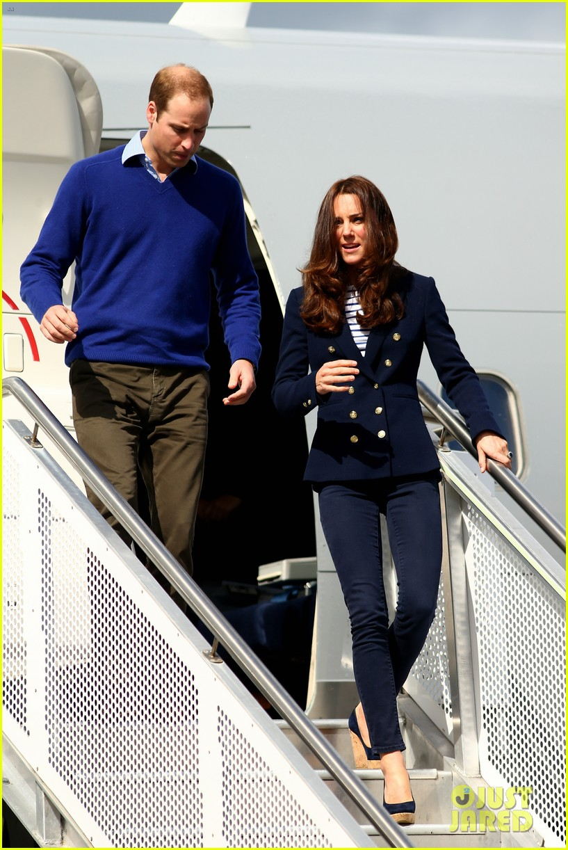 kate middleton prince william racing yachts 073088756